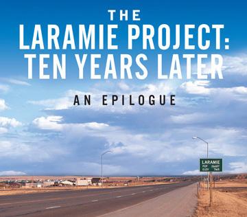 Laramie_web